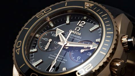 The 18 Best Swiss Watches for Men   Improb
