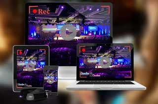 Top 7 Ways to Capture and Record Live Streaming Video
