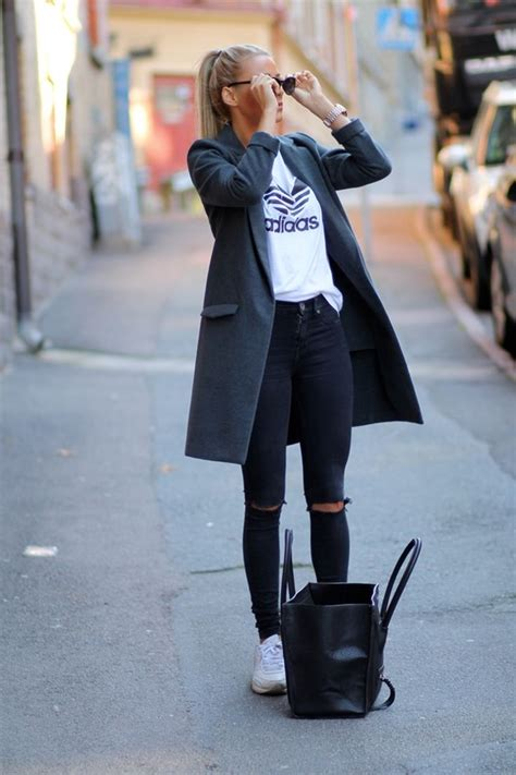 Hottest Street Style Outfits For Women 2020 | Become Chic