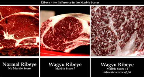 How to Cook a Wagyu-tastic Steak   Aly's Blog