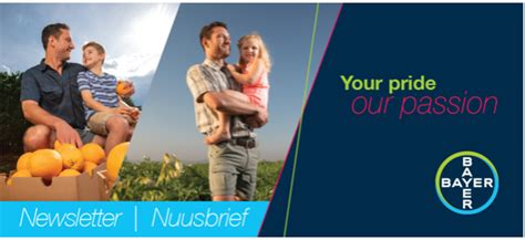 Bayer Crop Science Division Southern Africa - Home | Facebook