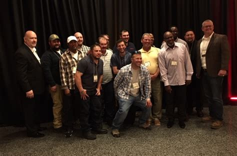 MTBMA Safety Awards - McLean Contracting Company