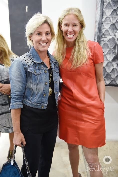 Cultured Magazine, NET-A-PORTER & the Rubell Family