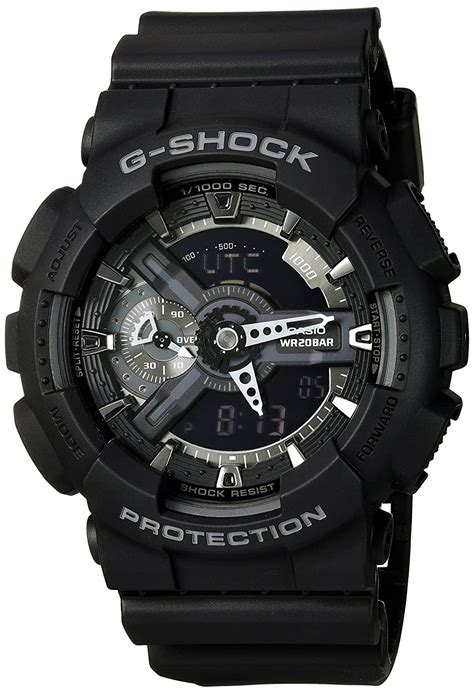 The 11 Best Tactical Watches - Review with Buying Guides 2019