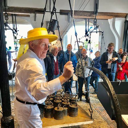 Cheese Market (Alkmaar): UPDATED 2020 All You Need to Know