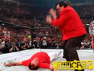 INDUCTION: Pete Rose Meets Kane - Who Is the REAL Big Red