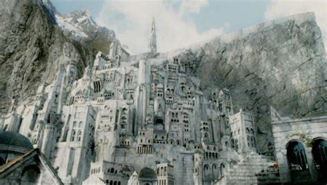 New Zealand Will Play Middle-Earth Once Again in Amazon's
