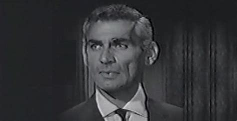 Jeff Chandler Biography - Facts, Childhood, Family Life