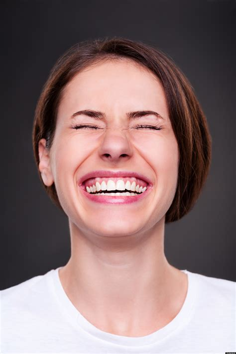 Three Habits to Laugh Yourself Out of Depression   HuffPost UK
