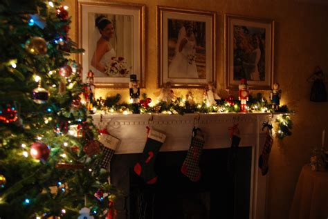 Photo Challenge Answer – Christmas Is Almost Upon Us