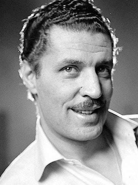Herb Jeffries - Emmy Awards, Nominations and Wins