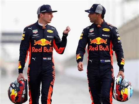 Formula One: Red Bull star 'Mad' Max Verstappen's fast