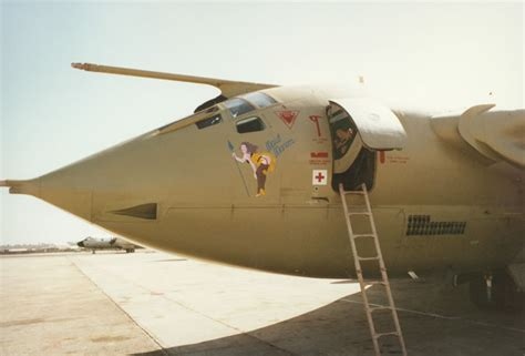 Overview | Handley Page Victor K2 | Collections | Research