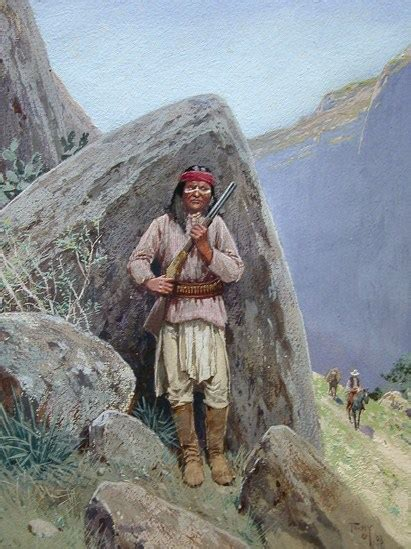 Battle of the Mimbres River - Wikipedia