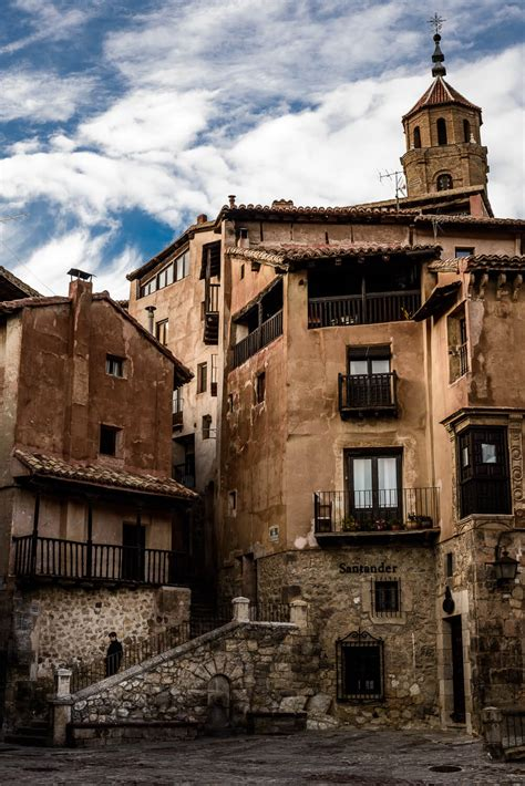 Top 10 Small Cities In Europe You Must Visit In 2015