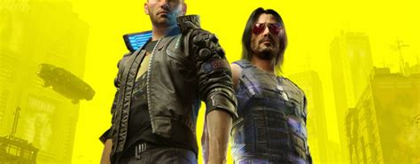 Cyberpunk 2077 gets pulled from the PlayStation Store