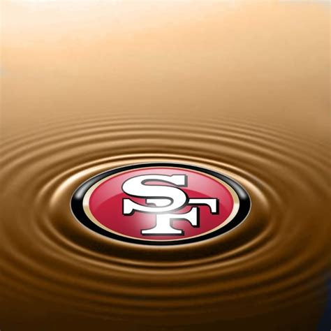 49ers - Dr