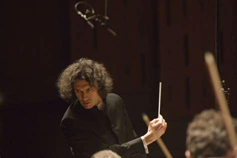 Stage and Cinema Music Review: LONDON PHILHARMONIC