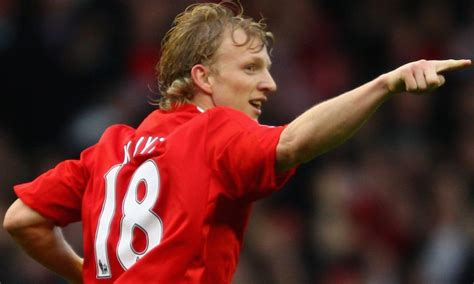 Dirk Kuyt hat-trick secures title for Feyenoord - Liverpool FC