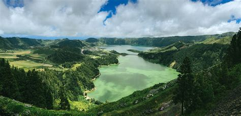 Force of nature: discovering the Azores – The Airbnb Blog