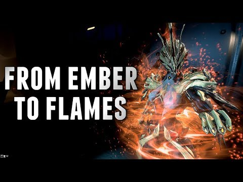 Warframe - How To Find Eximus Enemies On Earth