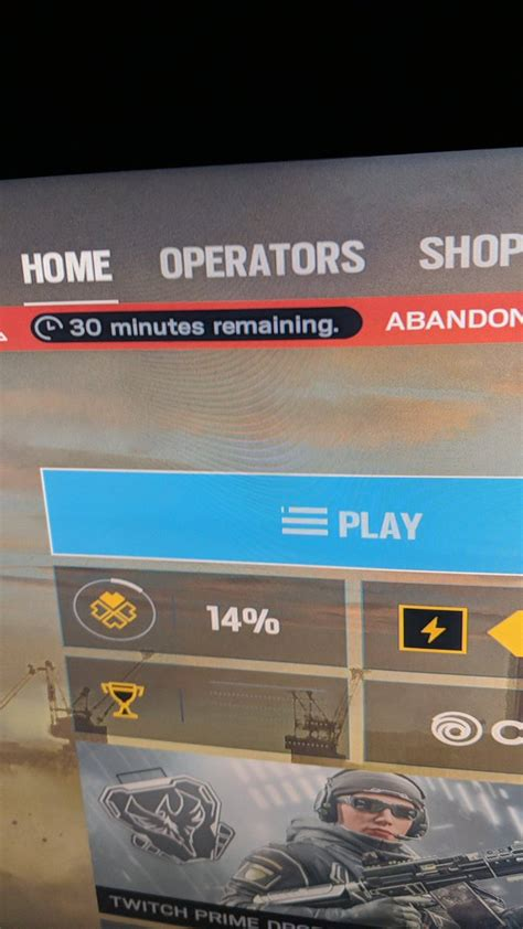 Ubisoft Servers Down? Service Status, Outage Map, Problems