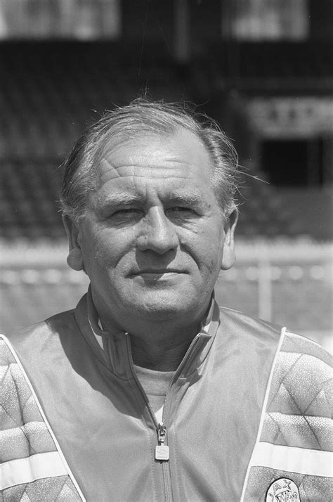 Bobby Haarms - Wikipedia