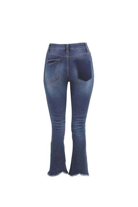 BLOSSOM CHILD Jean - Curate-New In : Trelise Cooper Online