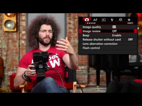 Canon 7D Mk II, A Sports & Wildlife Perspective | Review