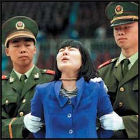 China'Watch'Canada: EXECUTIONS, ORGAN HARVESTING AND THE