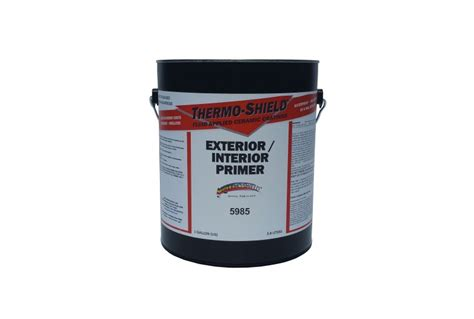 Thermo-Shield Ext