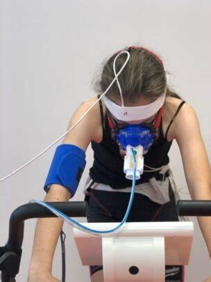 Pediatric Exercise Testing (English) – THE PHYSIOLOGY ACADEMY