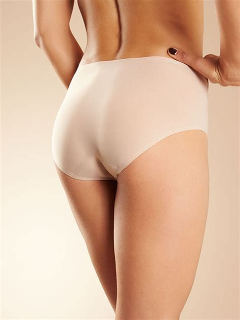 Chantelle Soft Stretch Seamless Hipster Panty, Style