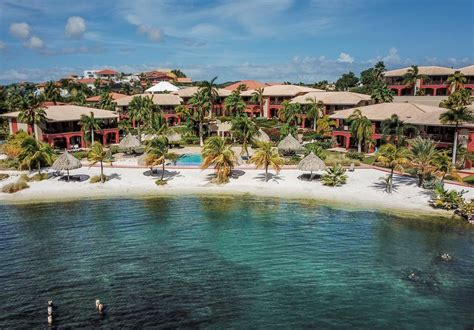 Spanish Water Apartments (Curaçao Willemstad) - Booking