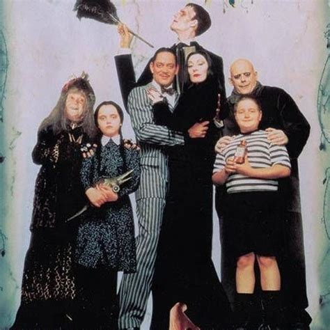 Play The Addams Family on MASTER - Emulator Online