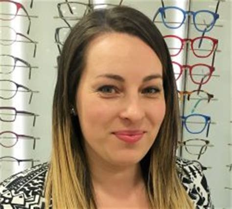 About Us | Opticians | Norwich | Dipple & Conway