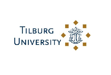 Tilburg University's Conference on New Perspectives on