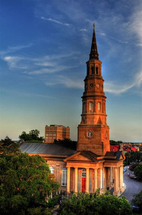 Great Charleston, SC Images from Pinterest – Charleston Daily