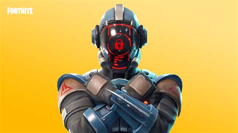Epic launches a server status Twitter account to help keep