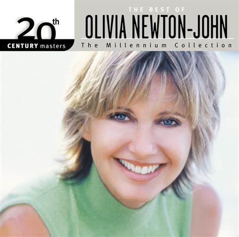 Hopelessly Devoted To You, a song by Olivia Newton-John on