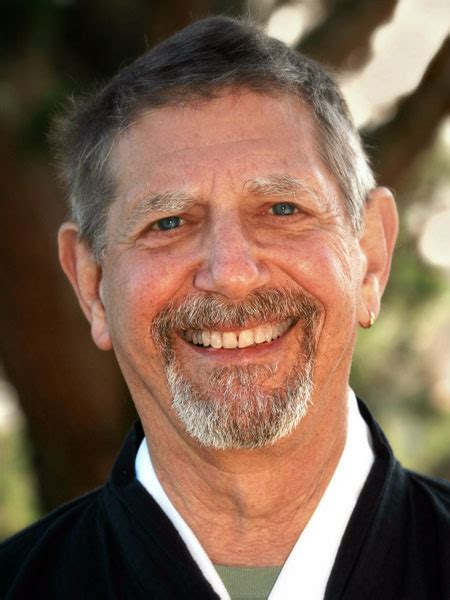 Peter Coyote - Emmy Awards, Nominations and Wins