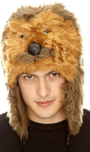15 Cool Hats and Creative Hat Designs - Part 2
