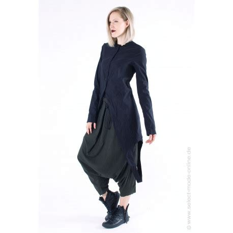 Stetch coat from Rundholz Dip - Onlineshop - 1182591212