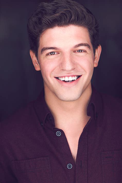 All about celebrity Brian Muller! Watch list of Movies