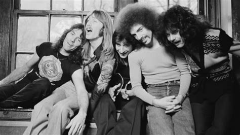 Journey: The Platinum Game Plan - Rolling Stone