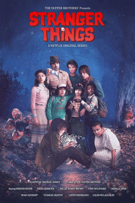 Stranger Things' homage to '80s cinema continues with