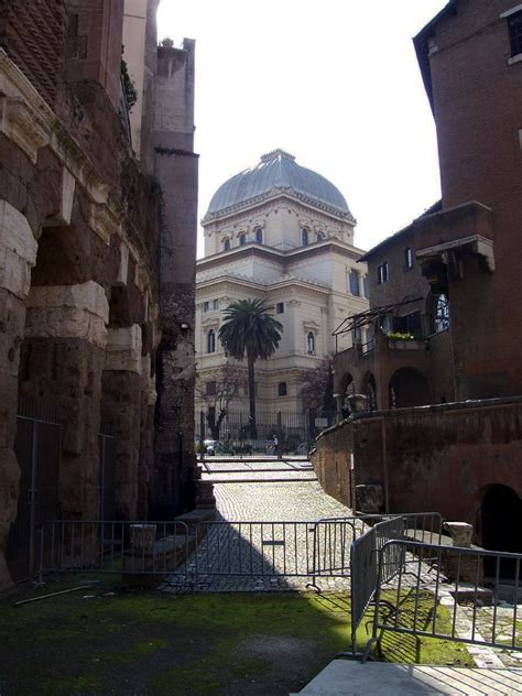 History of the Jews in Italy - Wikipedia