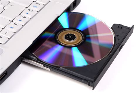 How to Burn an ISO File to a DVD, CD or BD [10 Minutes]