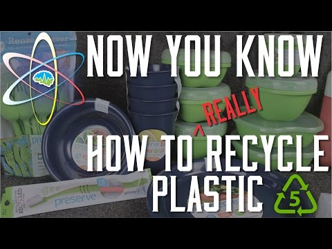 PMD Recycling Solutions | Fee Recycling