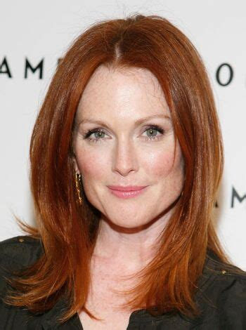 Julianne Moore | The Hunger Games Wiki | FANDOM powered by